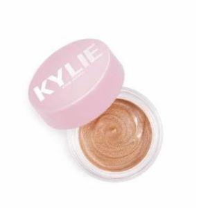 Kylie cosmetics jelly kylighter makeup beauty